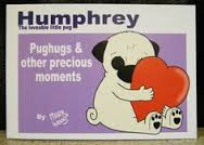 Humphrey pughugs etc